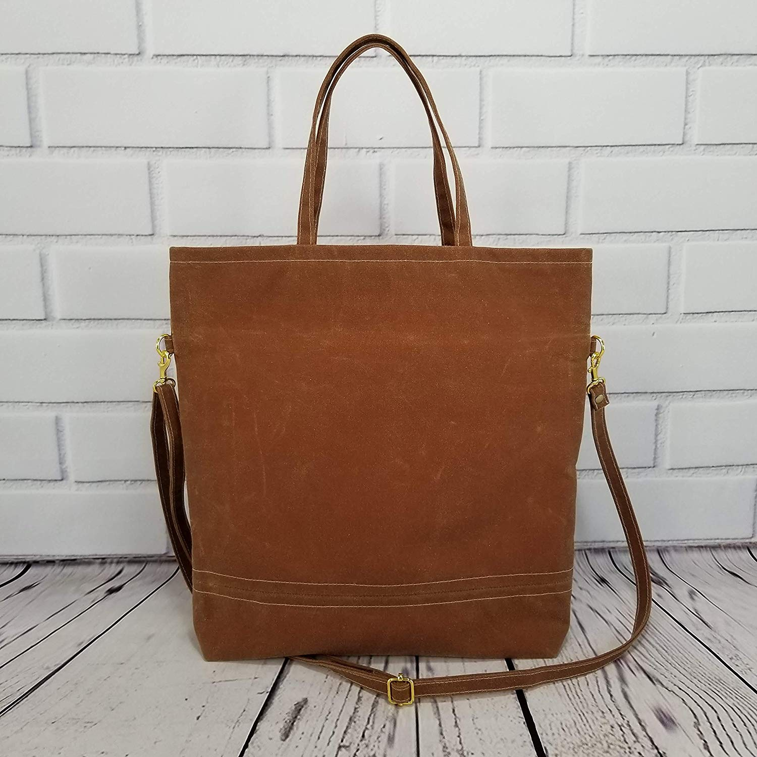71e93cf9c77f Cheap Brown Canvas Bag, find Brown Canvas Bag deals on line at ...