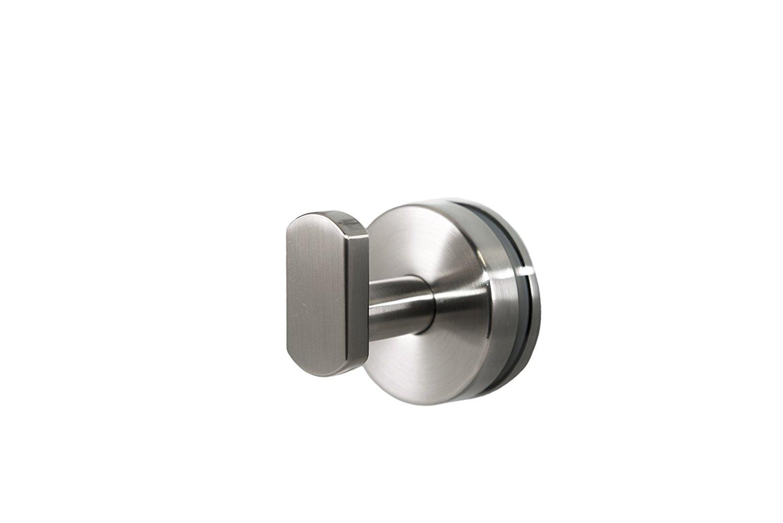 Hard-to-Find Fastener 014973257835 Coarse Hex Bolts Piece-12 3//4-10 x 6