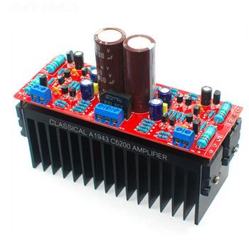 Diy Stereo Tube Amplifier