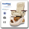 2016 high quality beauty manicure pedicure spa chairs for sale