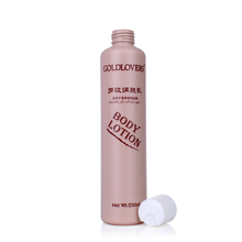 Private label kojiczuur black skin body whitening <span class=keywords><strong>lotion</strong></span>