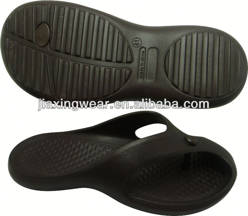 New OEM Top quality New style leather chappals for men for footwear and promotion,light and comforatable