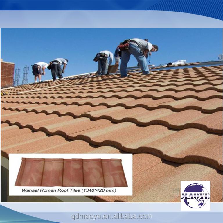 Grossiste pente toit plat acheter les meilleurs pente toit for Acheter une maison en chine