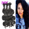 /product-detail/hotsale-10-inch-body-wave-brazilian-hair-weaves-virgin-remy-body-wave-hair-brazilian-hair-body-wave-7a-grade-60633877002.html