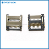 Small Parts For Alcatel OneTouch 7024 SIM Card Tray Slot Holder