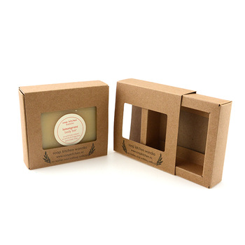 Craft Boxes With Lids