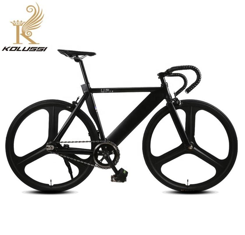 2da4da71351 Fixed Gear Bike Track Bike