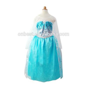 Mode Cosplay Partei Mädchen Kostüm Prinzessin Kleid - Buy Cosplay ...