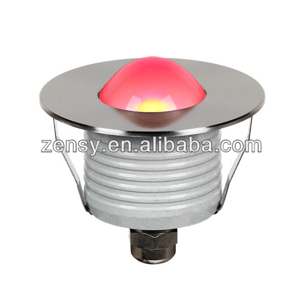 Alta calidad led batería lámpara montada en la pared decoración de la pared con luces led 3.6 w AD1UB01A