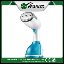 Practical And Strong Electric Garment Steamer