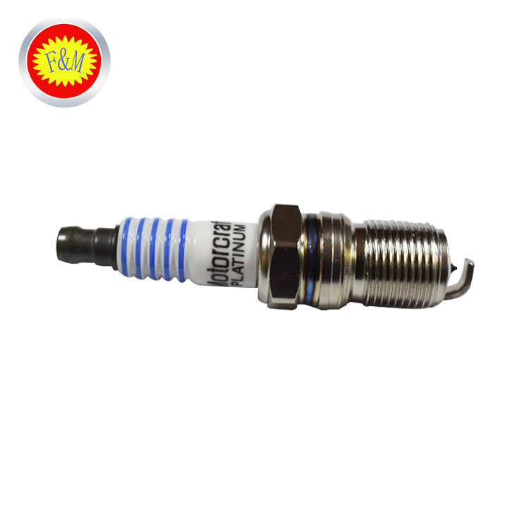 Wholesale Price Parts Car Spark Plug SP-500 AGSF22FM Spark Plug for Gas Burners