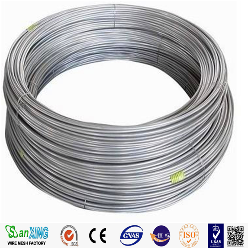 12 Gauge Gi Wire, 12 Gauge Gi Wire Suppliers and Manufacturers at ...