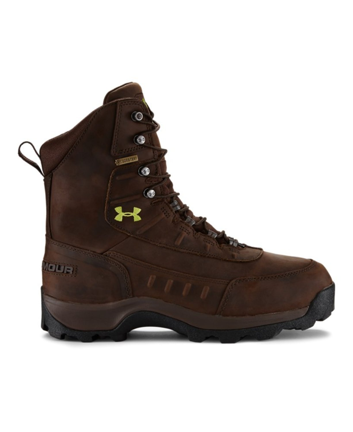 4cf2d7d8 Cheap Under Armour Hunting Boots, find Under Armour Hunting Boots ...