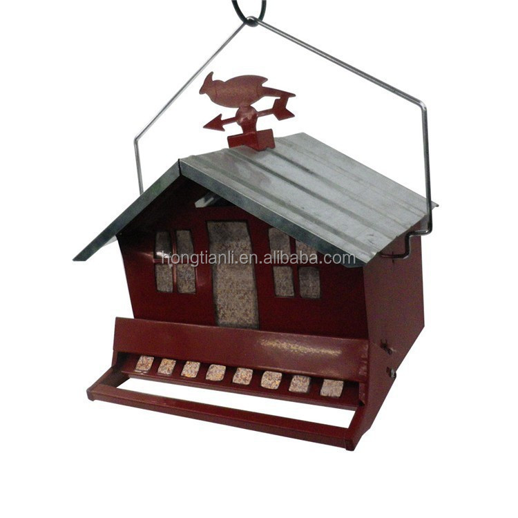 New design bird feeder with Factory Price