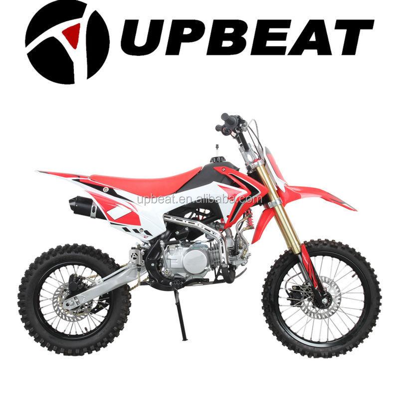 Finden Sie Hohe Qualität 140cc Motocross Hersteller und 140cc ...