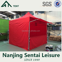 outdoor events easy up tent market