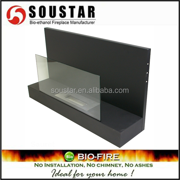 Glass Kamin, Glass Kamin Suppliers And Manufacturers At Alibaba.com