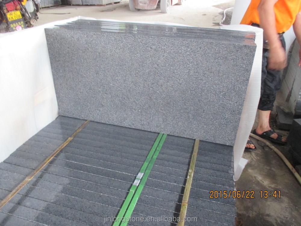 G654 standard granite slab size buy g654 standard for Granite slab dimensions