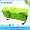 48v 200Ah lithium battery energy battery storage batteries for solar system