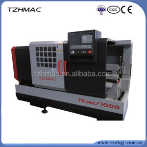 Nantong new product ninebot central machinery lathe parts highly  fulfillment services for hot sale CK6140S