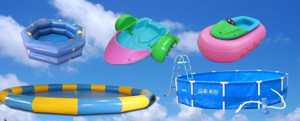 Pvc Dekzeil 0.9 M Opblaasbare Water Roller Voor Soorten En Volwassen