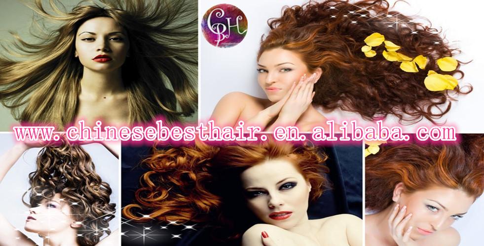 100 virgin brazilian human hair weave pricesfree hair weave 100 virgin brazilian human hair weave prices free hair weave samples top quality pmusecretfo Images