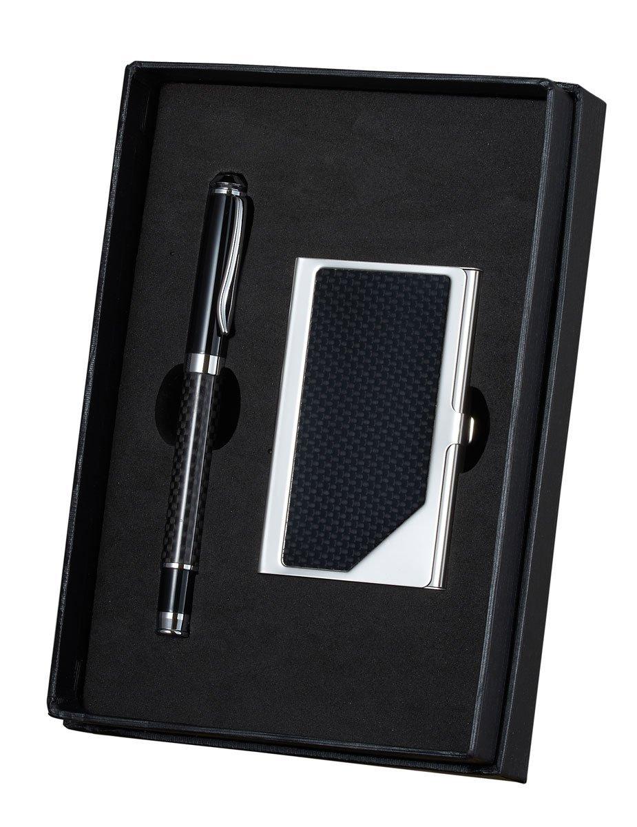Cheap Carbon Fiber Business Card Case, find Carbon Fiber Business ...