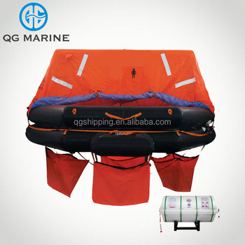 Life raft boat/life raft systems for sale