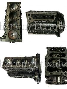 Isuzu Npr Used Engine, Isuzu Npr Used Engine Suppliers and