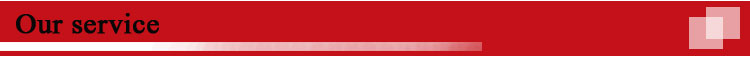 Cao chrome thổi bar tốt chất lượng với thổi bar cho máy nghiền tác động