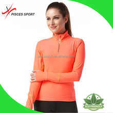 high quality organic bamboo t shirts for women breathable shirts