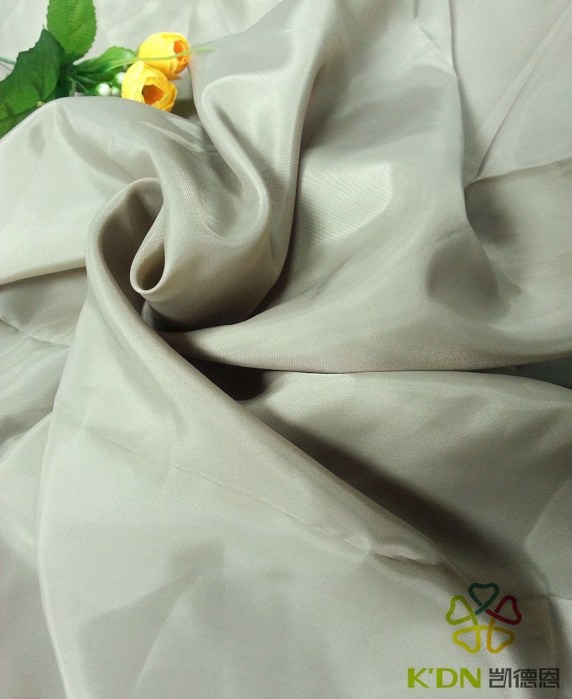 taffeta 190t,210t,290t for lining