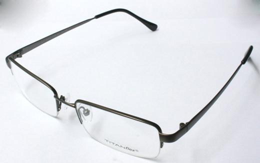 Buy eyeglass frames spectacle frame eye glasses men eyewear optical ...