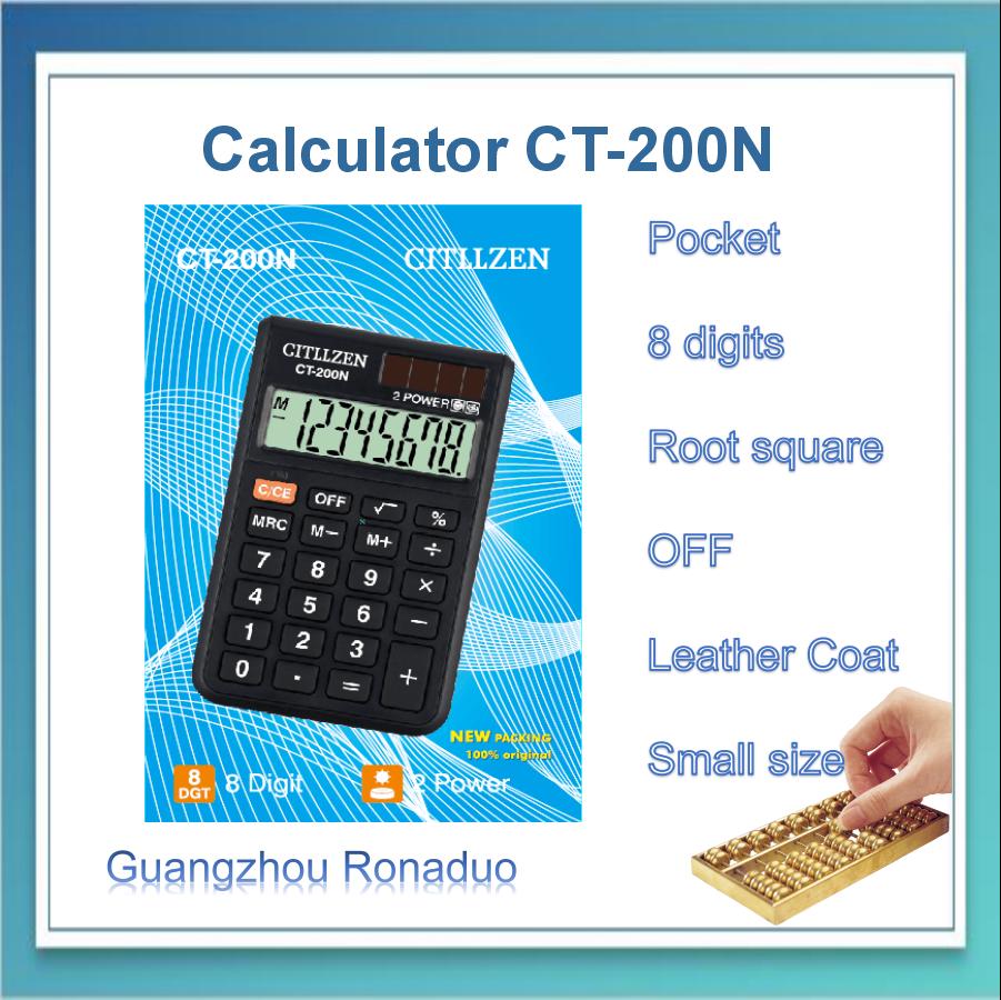 Uncategorized Love Calculator For Kids wholesale cheap mini travel calculator kids love pocket notebook calculator
