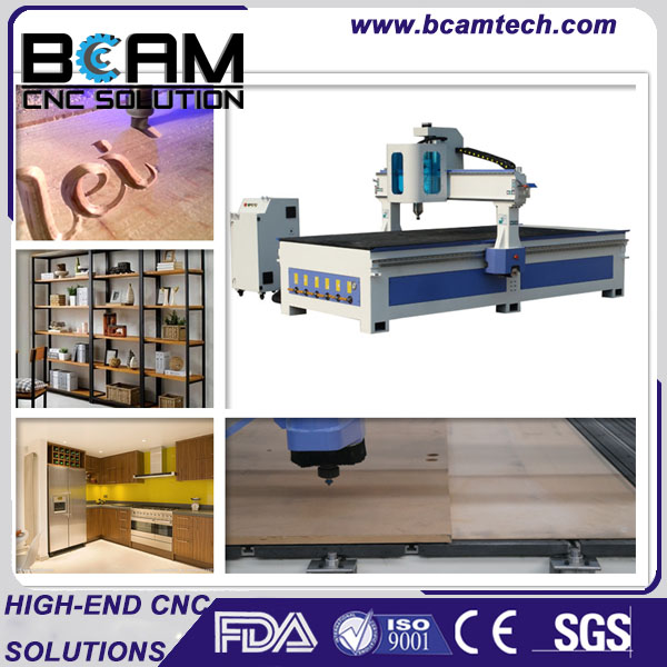 Looking agents 3d wood screen carving used cnc router machines
