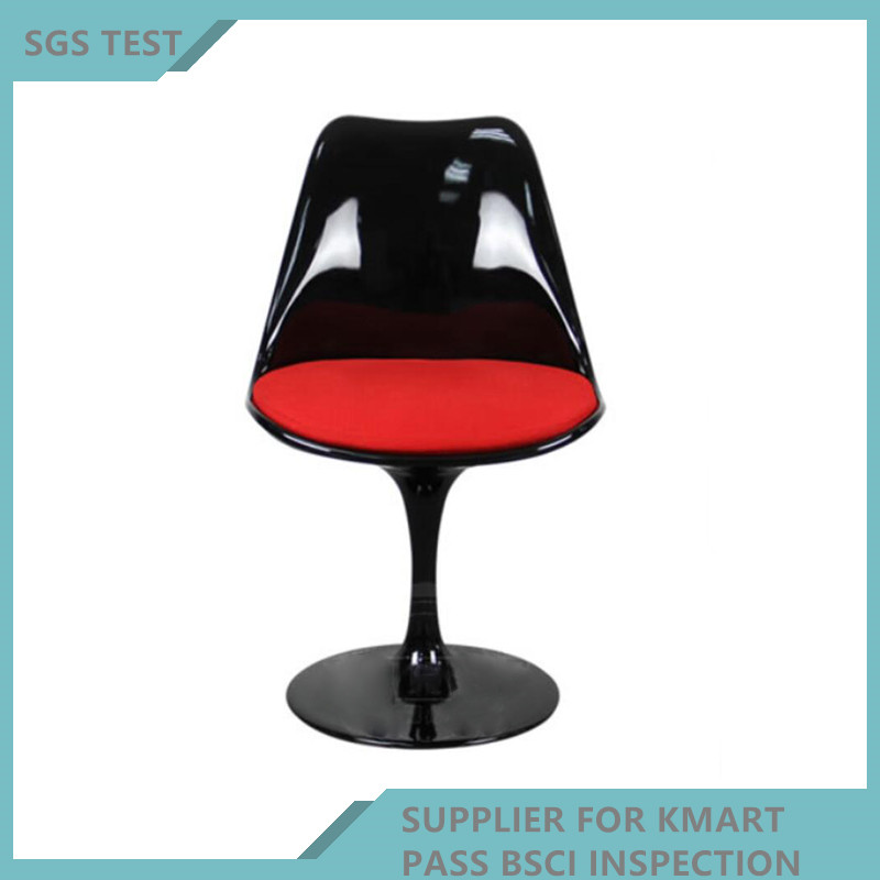 Plastic Tub Chair, Plastic Tub Chair Suppliers and Manufacturers ...