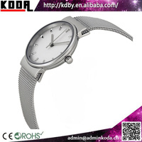koda skagen japan movt watch sr626sw price luxury minimalist watch