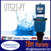 UTG21-PY 4 ~ 20mA oil ultrasonic tank water level indicator oil leveler
