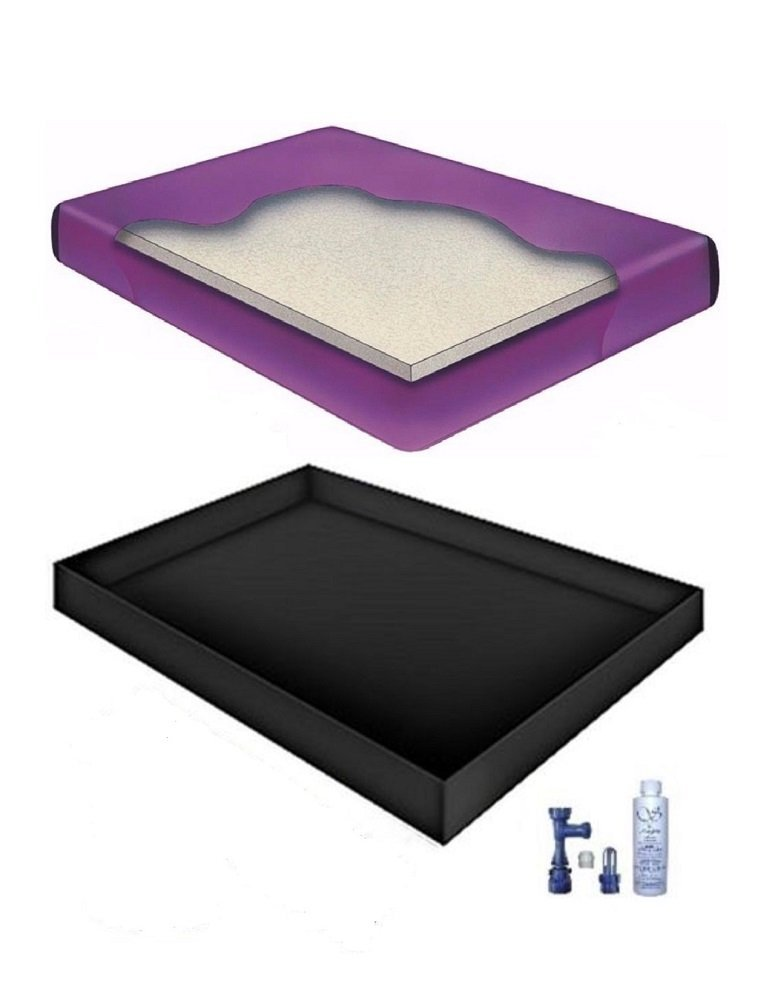 Cheap Boyd Waterbed Find Boyd Waterbed Deals On Line At Alibaba Com