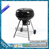 High quality removable portable new design big bbq grill