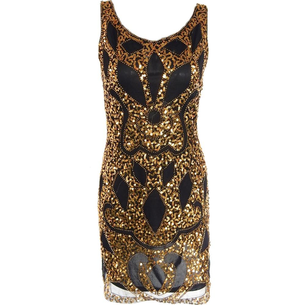 designer club dresses -#main