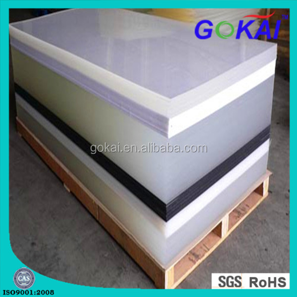 Perspex Sheet Floor Price Of Plexiglass Made In China Acrylic ...