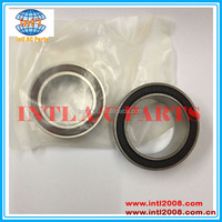 Clutch Pulley Bearing 40x62x24 Sanden Sd508 5s14 507 5s11 510 709 ...