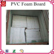 China Supplier pvc construction sign board