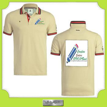 Polo Camiseta Fábricas De Ropa En China - Buy Fábricas De Ropa En ... 865db7628727a