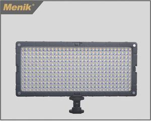 SL-360/SL-360A LED video light,camera light, video camera light