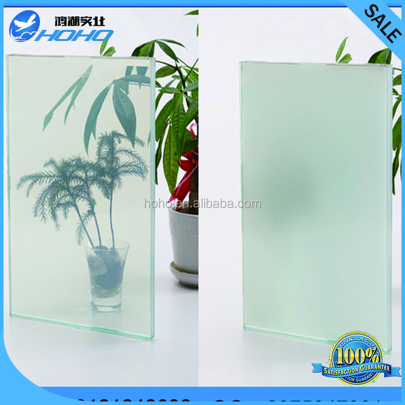 Shanghai switchable transparent film company/nice pdlc film