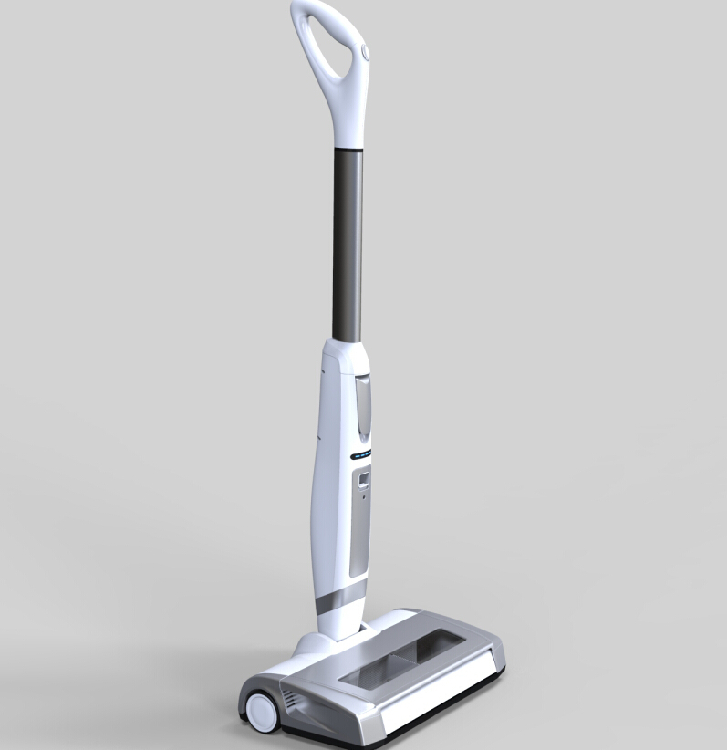 Wet And Dry Stick Upright Vacuum Cleaner As Seen On