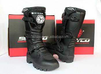 Petualangan Riding Boots ----- Mbt012 - Buy Touring Sepatu cb246d89c9