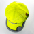3D embroidery 6 Panel suede material baseball cap make in China
